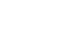 2nd floor layout chalet chamonix